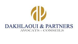 DAKHLAOUI & PARTNERS Tunisie